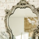 gallery antique mirrors shops boston